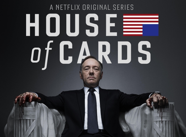 netflix-house-of-cards