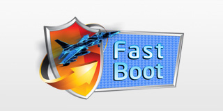 blade_image_fast_boot